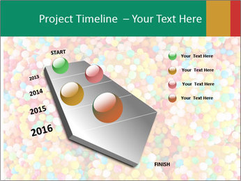 0000081496 PowerPoint Template - Slide 26