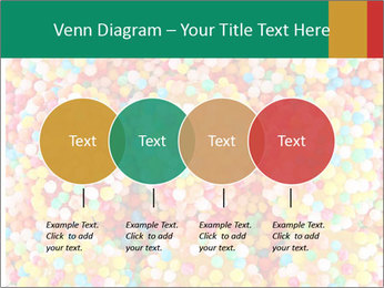 0000081496 PowerPoint Template - Slide 32