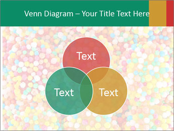 0000081496 PowerPoint Template - Slide 33
