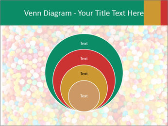 0000081496 PowerPoint Template - Slide 34
