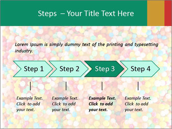 0000081496 PowerPoint Template - Slide 4