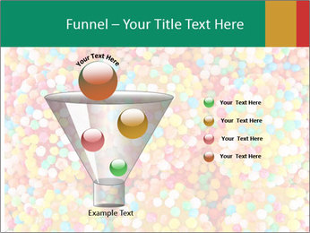 0000081496 PowerPoint Template - Slide 63