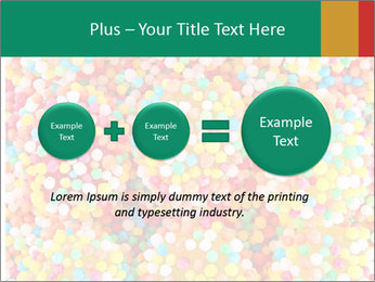 0000081496 PowerPoint Template - Slide 75
