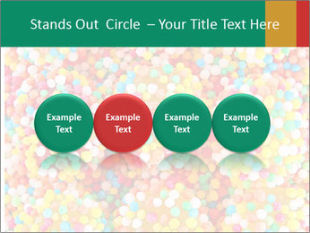 0000081496 PowerPoint Template - Slide 76