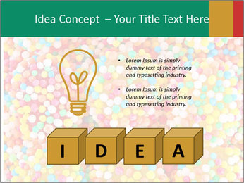 0000081496 PowerPoint Template - Slide 80