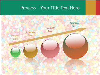 0000081496 PowerPoint Template - Slide 87