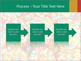 0000081496 PowerPoint Template - Slide 88