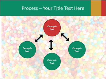0000081496 PowerPoint Template - Slide 91