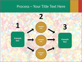 0000081496 PowerPoint Template - Slide 92