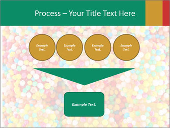 0000081496 PowerPoint Template - Slide 93