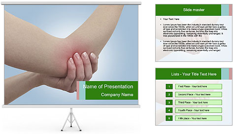 0000081497 PowerPoint Template