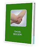 0000081497 Presentation Folder