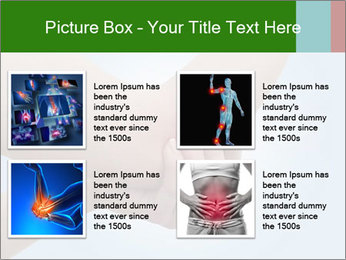 0000081497 PowerPoint Template - Slide 14