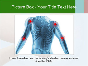 0000081497 PowerPoint Template - Slide 15