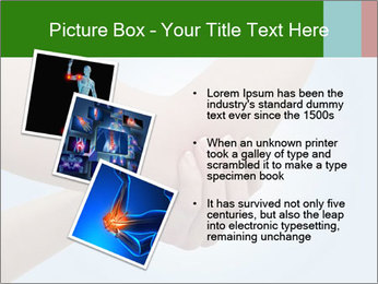 0000081497 PowerPoint Template - Slide 17