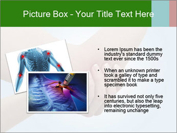 0000081497 PowerPoint Template - Slide 20