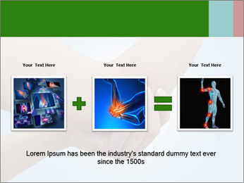 0000081497 PowerPoint Template - Slide 22