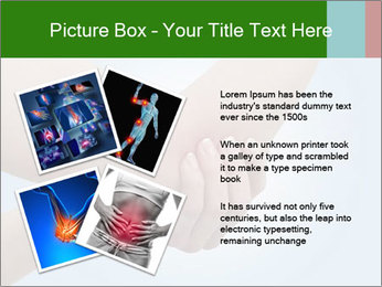 0000081497 PowerPoint Template - Slide 23