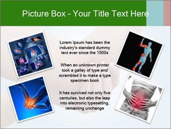 0000081497 PowerPoint Template - Slide 24
