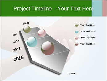 0000081497 PowerPoint Template - Slide 26