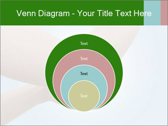 0000081497 PowerPoint Template - Slide 34