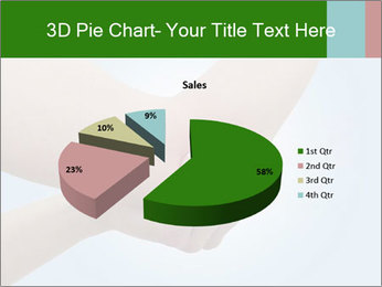 0000081497 PowerPoint Template - Slide 35