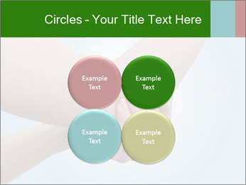 0000081497 PowerPoint Template - Slide 38