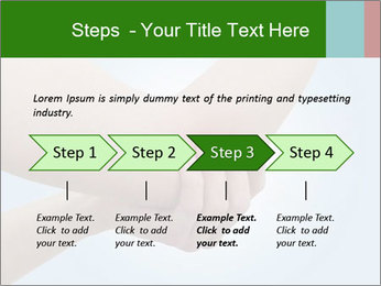 0000081497 PowerPoint Template - Slide 4