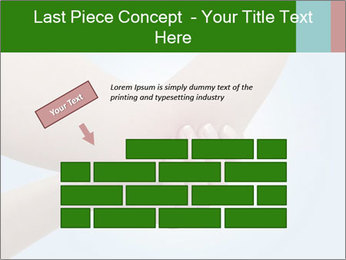 0000081497 PowerPoint Template - Slide 46
