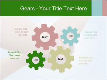 0000081497 PowerPoint Template - Slide 47