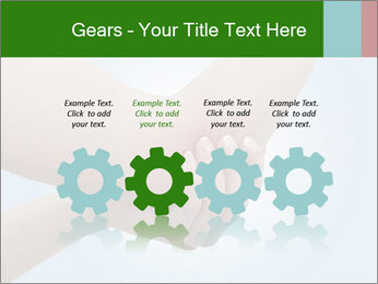 0000081497 PowerPoint Template - Slide 48