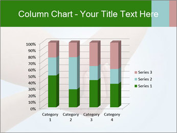 0000081497 PowerPoint Template - Slide 50