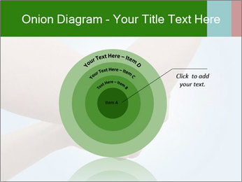 0000081497 PowerPoint Template - Slide 61