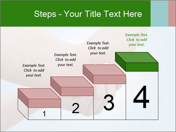 0000081497 PowerPoint Template - Slide 64