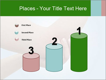 0000081497 PowerPoint Template - Slide 65