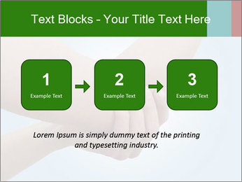 0000081497 PowerPoint Template - Slide 71