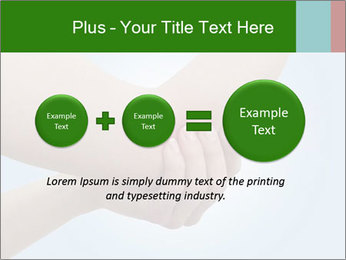 0000081497 PowerPoint Template - Slide 75