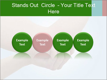 0000081497 PowerPoint Template - Slide 76