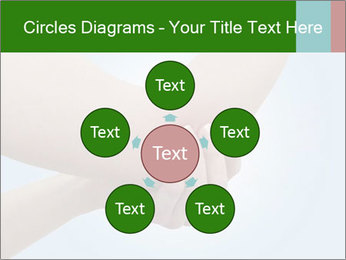 0000081497 PowerPoint Template - Slide 78