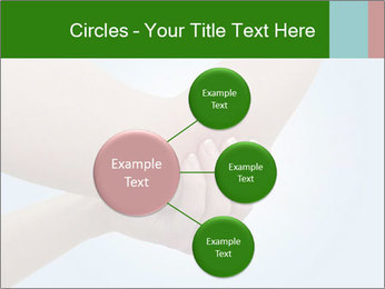 0000081497 PowerPoint Template - Slide 79