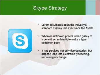 0000081497 PowerPoint Template - Slide 8