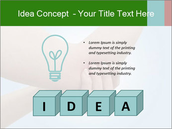 0000081497 PowerPoint Template - Slide 80