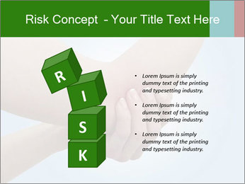 0000081497 PowerPoint Template - Slide 81
