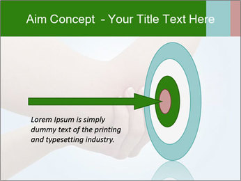 0000081497 PowerPoint Template - Slide 83