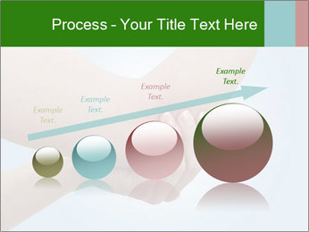 0000081497 PowerPoint Template - Slide 87