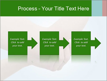 0000081497 PowerPoint Template - Slide 88