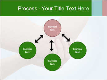 0000081497 PowerPoint Template - Slide 91