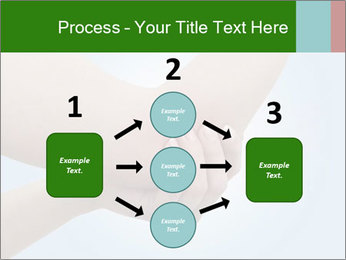0000081497 PowerPoint Template - Slide 92