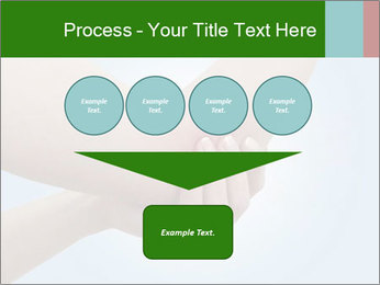 0000081497 PowerPoint Template - Slide 93