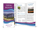 0000081498 Brochure Template